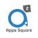 PHP (Laravel) Developer at apps square