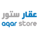 Jobs and Careers at aqar store Egypt