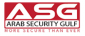Sales Manager at arab security gulf