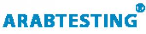 arabtesting Logo