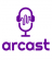 Junior React Native Developer at arcast