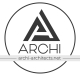 Jobs and Careers at archi-architects Egypt