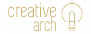 Creative Arch Logo