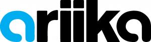 ariika Logo