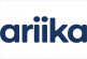 Performance Marketing Executive at ariika