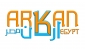 Sales Representative at arkan egypt