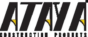ataya Logo