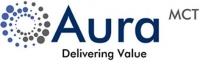 Jobs and Careers at aura Egypt