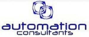autocons.net Logo