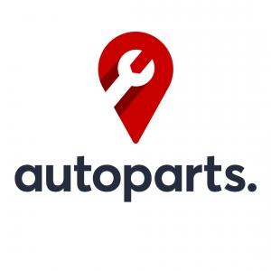 autoparts Logo