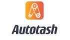 Jobs and Careers at autotash - speero  Egypt