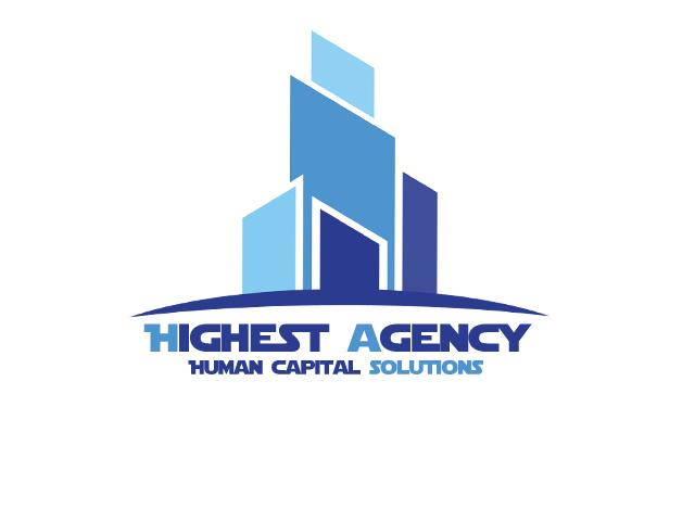 Viagra call center