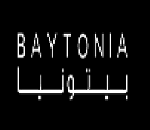 baytonia.com Logo