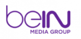 Jobs and Careers at beIN Media Group Egypt