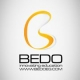 Jobs and Careers at BEDO Company Egypt