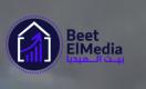 Jobs and Careers at beet elmedia Egypt