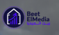 Graphic Designer at beet elmedia