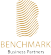 Admin Assistant at Benchmark Consultancy