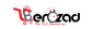 Marketing Specialist at berozad.com
