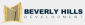Digital Marketer at bevelyhills
