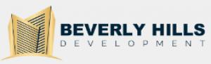 Beverlyhills Logo