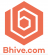 Android Developer at bhive.com