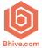 iOS Developer at bhive.com