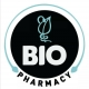 Jobs and Careers at biopharmacy (3alababak) Egypt