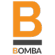 Indoor Sales Representative at bomba