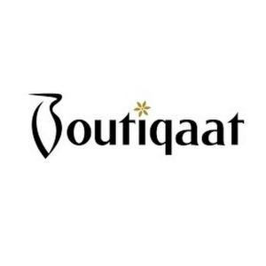 boutiqaat Logo