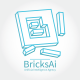 Jobs and Careers at bricksai Egypt