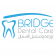 Sales and Account Manager | Doctorna at bridge dental centers