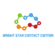Jobs and Careers at bright star global services Egypt
