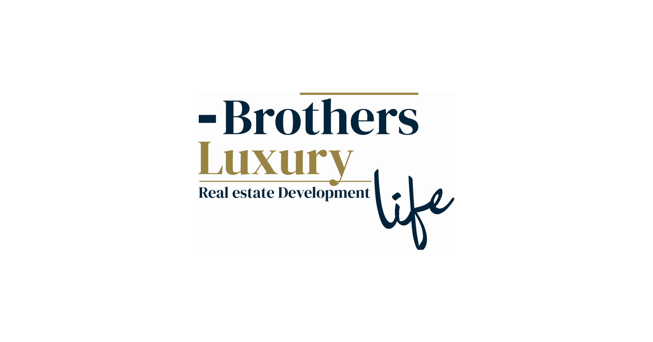 صورة Job: Interior Designer at brothers luxury life in Giza, Egypt