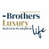 Civil Site Engineer at brothers luxury life