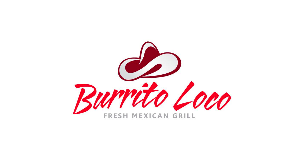 Job: Fast Food Supervisor - KSA at burrito loco in Khobar, Saudi