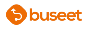 buseet Logo