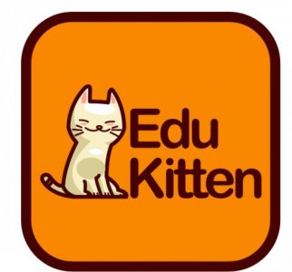 Jobs and Careers at EduKitten Egypt
