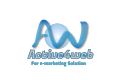 Jobs and Careers at active4web Egypt