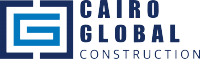 Jobs and Careers at cairo Global Construction Egypt