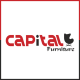 Jobs and Careers at Capital Furniture Egypt