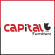 Indoor Sales Representative at Capital Furniture