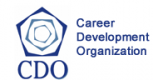 Jobs and Careers at Career Development Organization Egypt