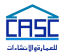 Accountant at casc