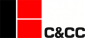 Senior Sales Engineer at ccc