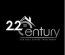 Jobs and Careers at century22 Egypt