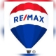 Jobs and Careers at Remax 22 Egypt