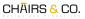 Procurement Specialist at chairs&Co
