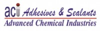 Jobs and Careers at Advanced Chemical Industries Egypt