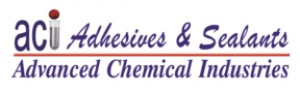 Advanced Chemical Industries Logo